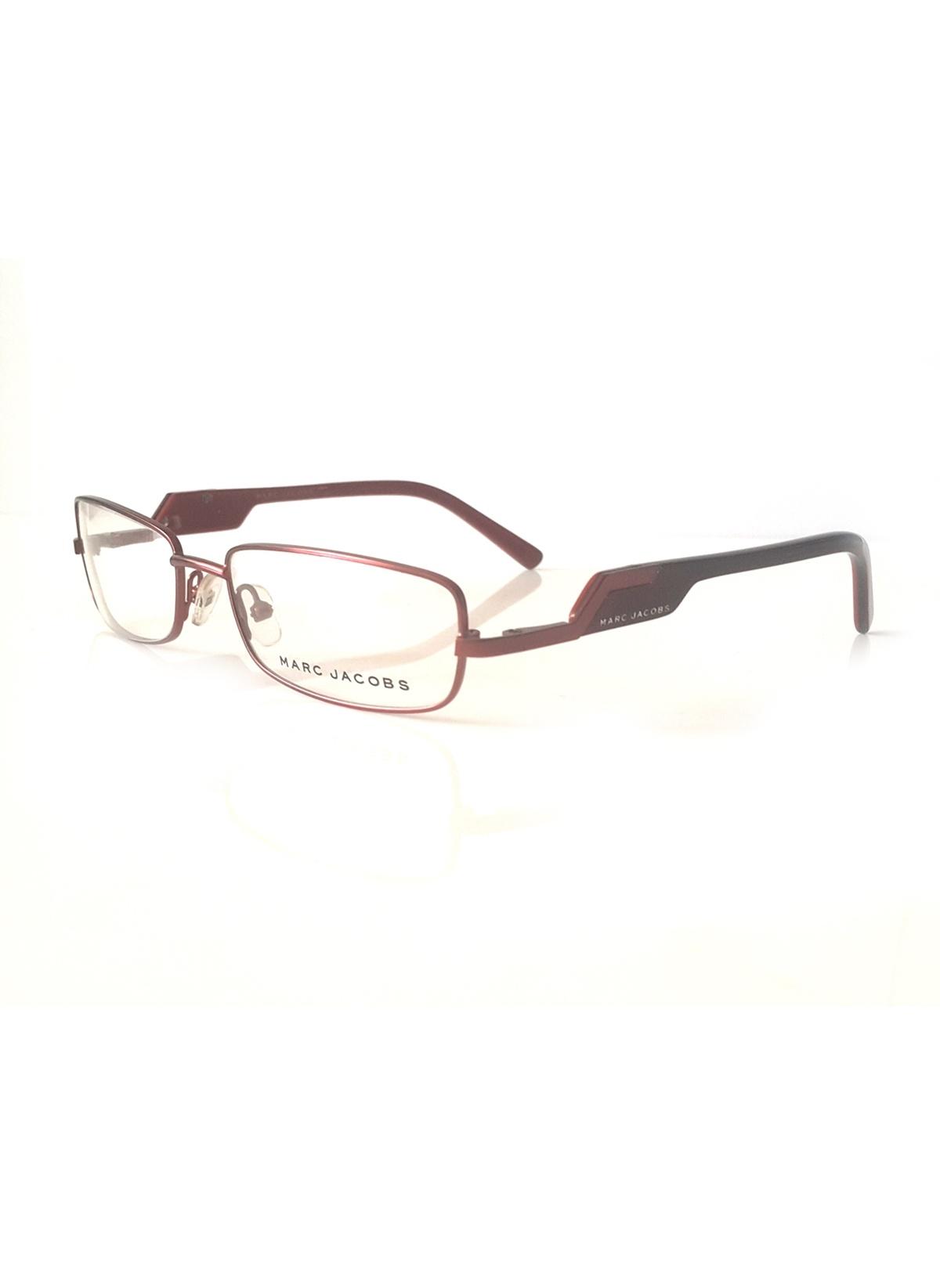 Kadın Marc Jacobs İmaj Gözlüğü